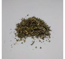 Skalné ruže (Cist šedavý) 100g
