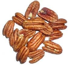 AWA superfoods pekanové orechy 500g