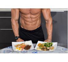 Potrebujete telu dodať proteíny?