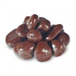 AWA superfoods Višne v horkej čokoláde 250 g