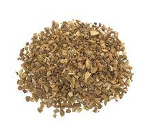 AWA herbs Lopúch väčší koreň 50g