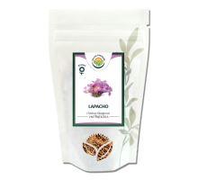 Salvia Paradise Lapacho kôra 50 g