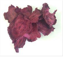 AWA superfoods Červená repa sušená 100g