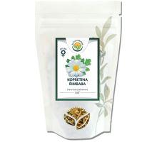 Salvia Paradise Rimbaba vňať 50g