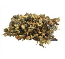 AWA herbs Hloh obyčajný list a kvet 100g
