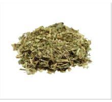AWA herbs Medovka lekárska vňať 50g