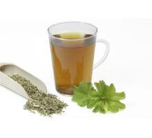 AWA herbs Alchemilka obyčajná vňať 50g