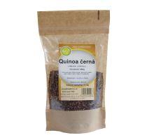 AWA superfoods Quinoa čierna 250g