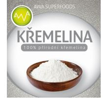 AWA superfoods Kremelina 250g