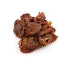 AWA superfoods Paradajky sušená 100g