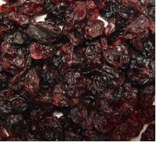 AWA superfoods višne sušené bez cukru 250g