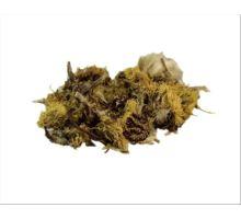 AWA herbs Podbeľ list 100g