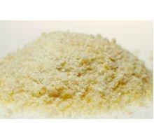 AWA superfoods pšenové kaša s vanilkou a probiotikami 200g