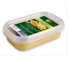Chalva sezamové s kurkumou 250g