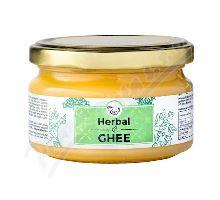 """Amrita GHI s prírodným extraktom """"Bylinky"""" 200 ml"""