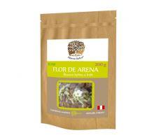 FLOR DE ARENA rezaná nadzemná časť rastliny RAW 200g