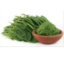 AWA herbs Moringou list 50g