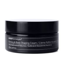 Endor Firming & Body Shaping Cream 200ml