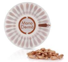 Monoderma C10 čistý vitamín C 10% 28 ampuliek