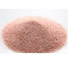 AWA superfoods Himalájska soľ prírodné mletá jemná ružová RAW 1000g