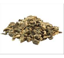AWA herbs Kostihoj lekársky koreň 50g