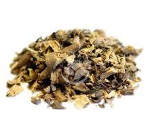 AWA herbs Echinacea koreň 100g