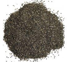 HARERA Chia semienka s amarantom 1000g