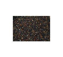 AWA superfoods quinoa čierna 500g