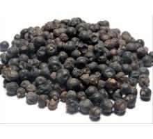 AWA herbs Jalovec plod 100g