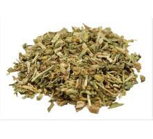 AWA herbs Ľubovník bodkovaný vňať 100g