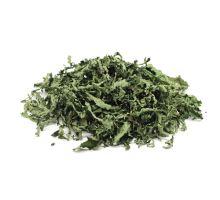 AWA herbs Mäta pieporná vňať 100g