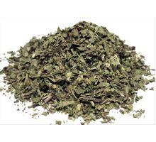 AWA herbs Púpava lekárska list 100g
