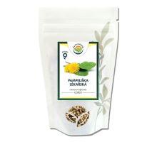 Salvia paradise Púpava lekárska koreň rezaný 100g