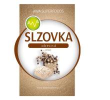 AWA superfoods Slzovka obyčajná 1000g