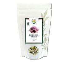 Salvia Paradise Pamajorán obyčajný vňať 100g