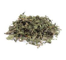 AWA herbs Žihľava dvojdomá vňať 100g