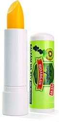BIOargan balzam na pery SPF 15 s arganovým olejom