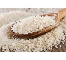 AWA superfoods jasmínová rýže celozrnná 500g