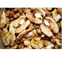 AWA superfoods vlašské orechy polky 80% 1000g