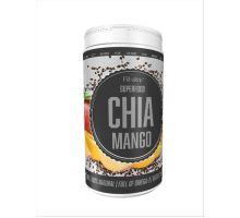 Superfoods Chia mango 600g