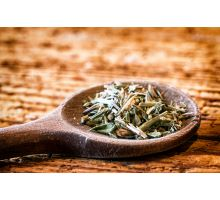AWA herbs Yzop lekársky vňať 100g
