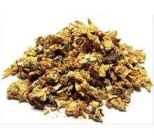 AWA herbs Divozel veľkokvetý kvet 50g