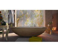 Detoxikačný kúpeľ pre očistíte tela