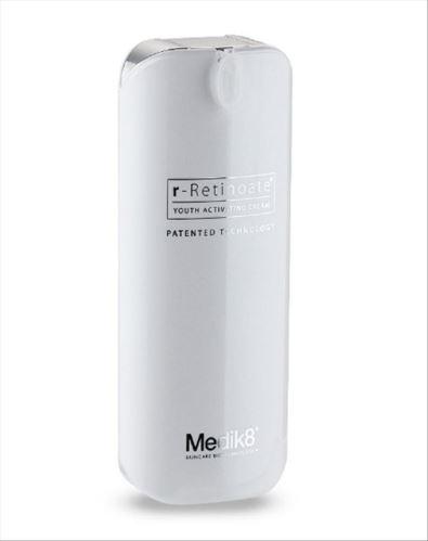 Medik8 r-Retinoate 50ml - superkrém aktivujúce mladosti