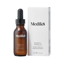 Medik8 SUPER C Ferulic 30 ml