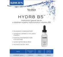 Medik8 hydratačné sérum Hydr8 B5
