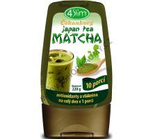 Čakankový japan tea Matcha 220g