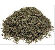 AWA herbs Praslička roľná vňať 100g