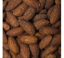 AWA superfoods mandle údené 100g