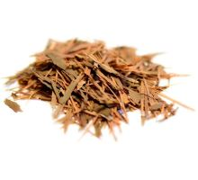 AWA herbs Lapacho kôra 100g
